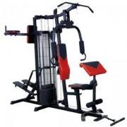 Комбиниран уред Pro Gym II, SPARTAN, SP 1239