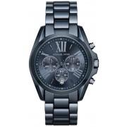 Michael Kors MK6248 Bradshaw horloge