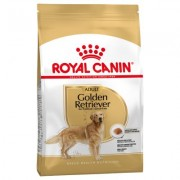 Royal Canin Golden Retriever Adult Hrană Uscată Câine 12 kg