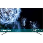 HISENSE TV HISENSE 75B7510 (LED - 75'' - 191 cm - 4K Ultra HD - Smart TV)