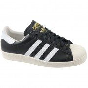 Pantofi sport barbati adidas Originals Superstar 80S G61069