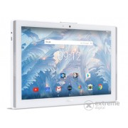"""Tableta Acer Iconia B3-A40-K36K NT.LDPEE.004 10"""" 32GB Wi-Fi, alb (Android)"""
