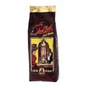NEW YORK CAFFE New York Extra P 1kg - kawa ziarnista