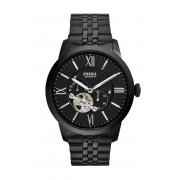Fossil - Часовник ME3062