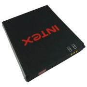 Intex Aqua Pro Li Ion Polymer Replacement Battery BR1865W