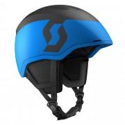 Scott Seeker Unisex - Skihelm - blau
