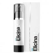 Bioelisir spa Elicina Eco Crema 50ml