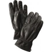 Hestra Gaucho Glove Arja Black Dam Hestra