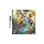 Final Fantasy Xii: Revenant Wings - Nds