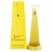 HOLLYWOOD by Fred Hayman Eau De Parfum Spray 3.4 oz