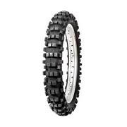 Dunlop D952 100/90-19 57M