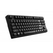 Cooler Master Masterkeys Pro-S Cherry MX Red