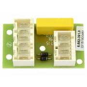 Karcher Puzzi elektronika 6.682-391.0