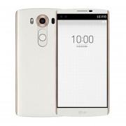 Smartphone LG V10 H961N 4+64GB Dual Sim-Blanco