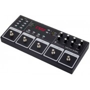 Stairville LED Foot 8 DMX