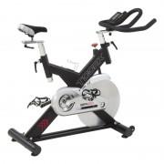 Toorx SRX-90 Speed Bike szobakerékpár
