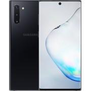 Samsung Galaxy Note10 - 256GB - Aura Black (Zwart)
