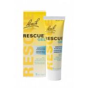 Bach Rescue Gel 30gr