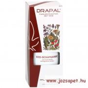 Drapal - Bio Nyírfa Préslé, 200ml