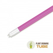 T8 LED fénycső növénytermesztéshez 18 Watt