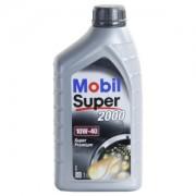 Mobil 1 SUPER 2000 X1 10W-40 1 Litr Puszka
