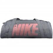 Geanta femei Nike Gym Club BA5490-021