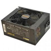Oem Alimentatore per PC ATX 1050 Watt
