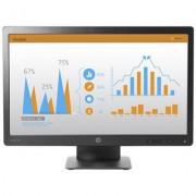 HP Monitor ProDisplay P232