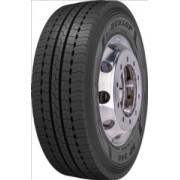 Dunlop SP 346 ( 245/70 R17.5 136/134M 16PR )