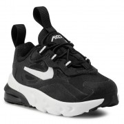 Обувки NIKE - Air Max 270 Rt (Td) CD2654 Black/White/Black