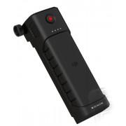 DJI Ronin-M/MX Battery (1580 mAh)