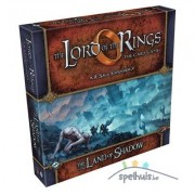 Fantasy Flight Games The Lord of the Rings: The Card Game – The Land of Shadow