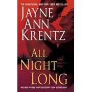 All Night Long, Paperback/Jayne Ann Krentz