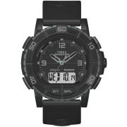 Ceas barbatesc Timex Expedition TW4B00800