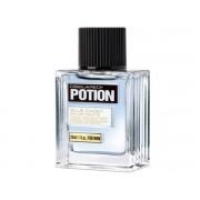 Potion Blue Cadet - Dsquared2 100 ml EDT Campione Originale