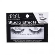 Ardell Studio Effects Demi Wispies sztuczne rzęsy 1 szt dla kobiet Black