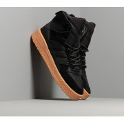 adidas Rivalry TR Core Black/ Core Black/ Gum2