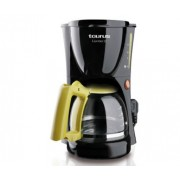 Cafetiera Taurus Livorno12 Black Edition