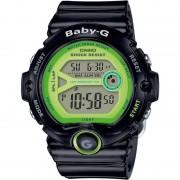 Ceas Casio Baby-G BG-6903-1BER
