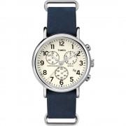 Ceas unisex Timex WEEKENDER TW2P62100