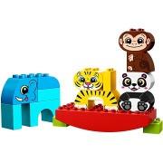 LEGO DUPLO My first 10884 Első egyensúlyozó állataim