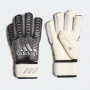 Adidas Guantes portero Classic League