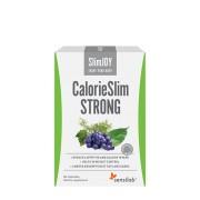 [NUEVO] CalorieSlim STRONG