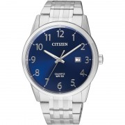 Ceas Citizen Basic BI5000-52L