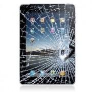 iPad 3 Displayglas Reparatie