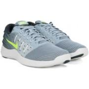 Nike LUNARSTELOS Training Shoes(Multicolor)