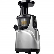 Kuvings Witt by Kuvings B5100S Silent Slowjuicer