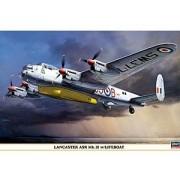00945 1/72 Lancaster ASR Mk. III w/Lifeboat Ltd Ed