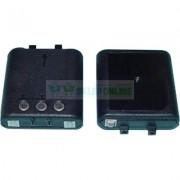Bateria Motorola Talkabout T6222 00171 ENTN9395AR 700mAh 2.5Wh NiMH 3.6V
