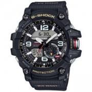 Мъжки часовник Casio G-shock MUDMASTER GG-1000-1AER